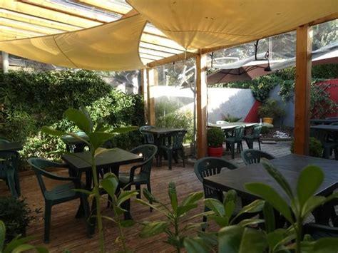 le patio challans le patio challans 157 rue carnot restaurant reviews