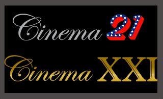 kenapain  bioskop  cinema   cinema xxi