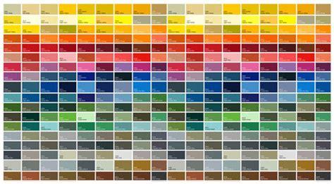 Farbe Für Türrahmen by Okna Pcv Aluminium Poznań Pan Wygodny