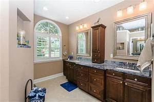 Bathroom remodeling jacksonville neptune beach atlantic for Bathroom remodel jacksonville fl