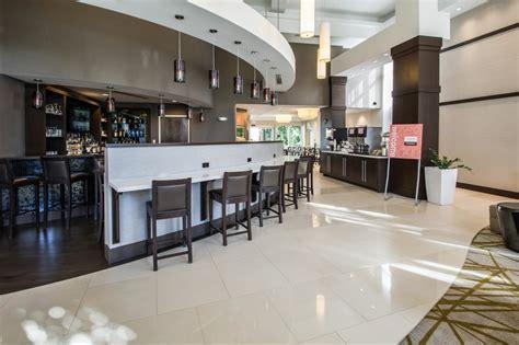 comfort suites miami roof inn miami airport in miami fl 33142 citysearch