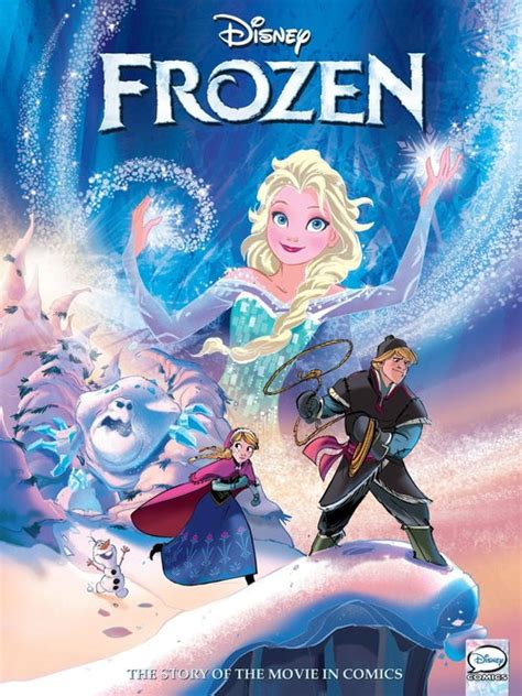 frozen graphic  disney wiki fandom powered  wikia