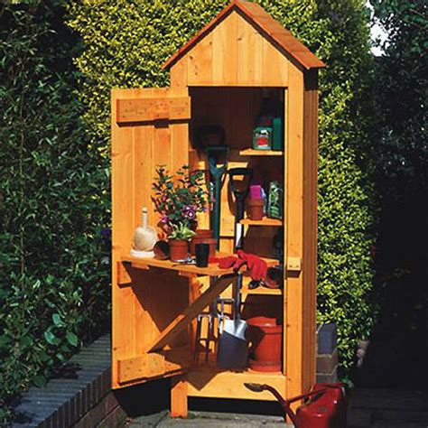 great ways for building a tool shed home decoration ideas
