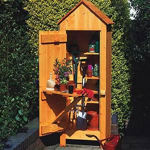 Great ways for building a tool shed home decoration ideas for Garden tool shed ideas