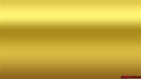Gold Wallpaper by Gold Background Wallpaper 56 Images