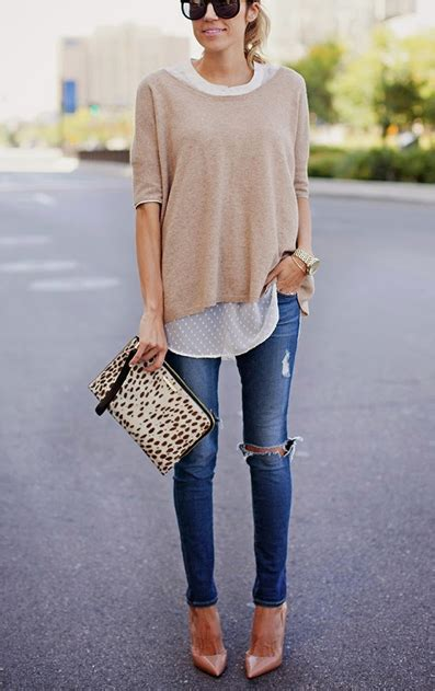 Typical Domestic Babe Fall Outfit Inspo