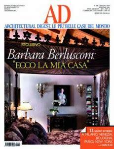 rivista ad arredamento cinque tra le migliori riviste di architettura e design