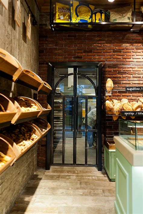 Bakery And Wine Shop Interior Design by 67 Best Bakery Interior Design Images On