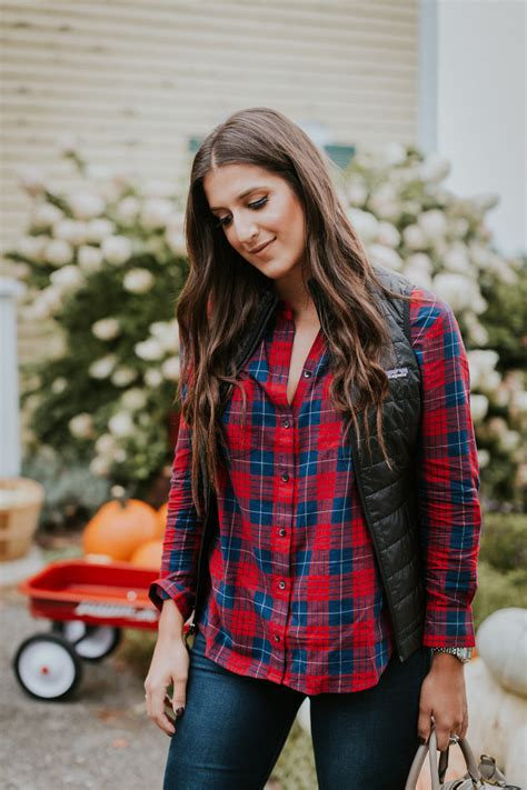 Pumpkin Patch Outfit A Southern Drawl