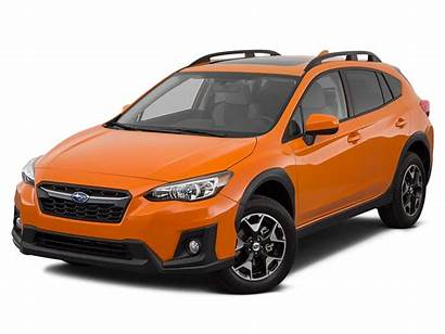 Subaru Crosstrek Problems Lemon Thornton Premium Cars