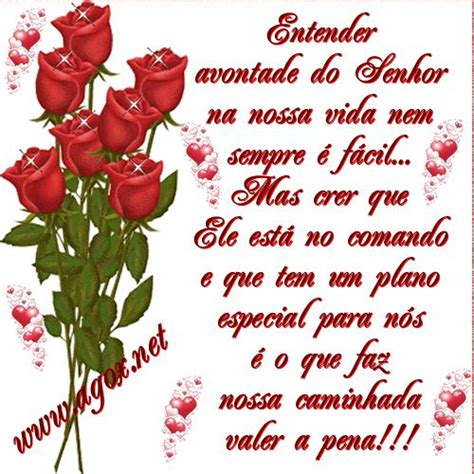 www nao chores minha mae mensagem evangelica de