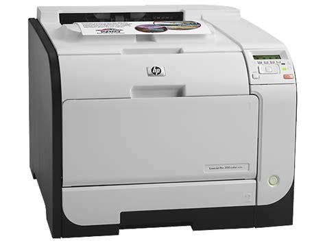 By halunjadid • أغسطس 25, 2016. تعريف طابعة hp laserjet pro 300 color m351a   تحميل برنامج