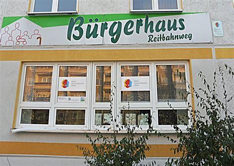 "Sitemap  Bürgerinitiative ""leben Am Reitbahnweg"" Ev"
