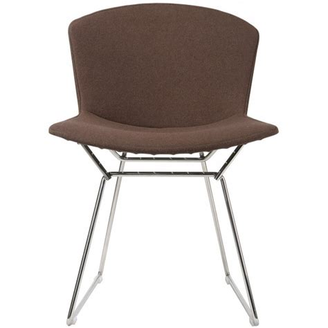 pk22 chair second designer chairs swivel uk