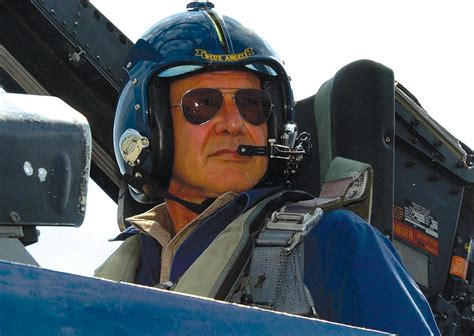 harrison ford pilots celebrity union aviation pacific college pilot faculty joins ryan pt them know actor crashe printable aug date