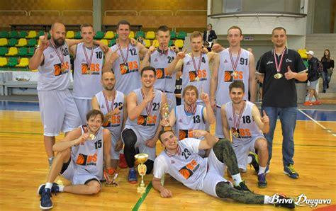 Noslēdzies Jēkabpils atklātais čempionāts un