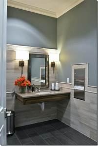 Decorating Small Office Modern Small Office Bathroom Designs Office Bat U2026