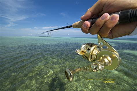 fishing flats florida key keys west report awaits down winds