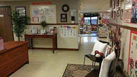 ridgeway kindercare daycare preschool amp early education 722 | lobby