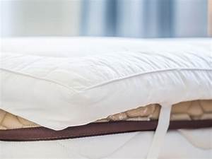 best mattress topper for back pain reviews and buying With best mattress topper for old mattress