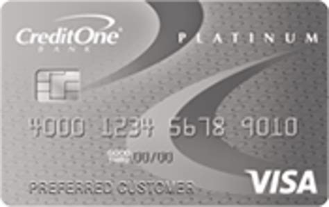Can i apply for another capital one credit card. Credit One Credit Cards: What You Need To Know   Credit Card Review - ValuePenguin