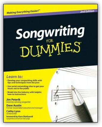 Songwriting  On Purpose Magazine. Computer Science Degree On Line. Credit Card Processing Free Iu Mba Ranking. Web Services Fort Lauderdale. Where Can I Open A Free Bank Account Online. File Sharing Website Template. Divorce Lawyers In The Bronx. Virtual Offices Las Vegas Illinois Tax Relief. Ad Agencies In Portland Cheap Computer Checks