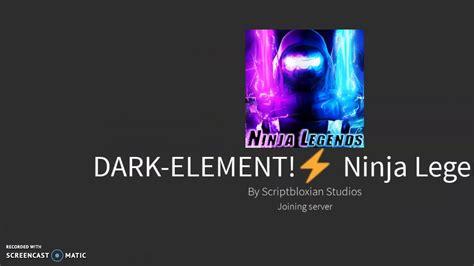 ninja legends unlock  islands script script