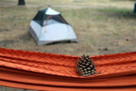 Tent Vs Hammock by Hammock Vs Tent The Great Sleep Gearjunkie