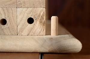 Pied De Table Bois : chaise et table pour les moins de 3 ans le coin montessori ~ Melissatoandfro.com Idées de Décoration