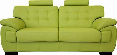 Sofa Furniture Transparent Pluspng Icon Beige Pngimg