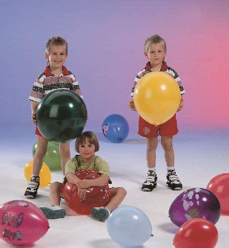 große luftballons kaufen luftballons 156800m g 252 nstig kaufen