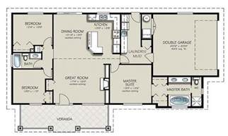 4 bedroom 2 house plans 4 bedroom 2 bath house plans 4 bedroom 2 bath house 4 bedroom home floor plans mexzhouse com