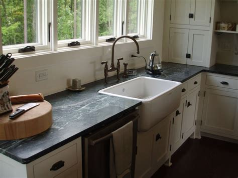 laminate countertop with farmhouse sink farm style sink french country kitchen decoration with