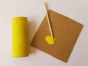 Objet En Carton Facile A Faire : objet en carton facile a faire elegant explorez meubles en carton papier carton et plus encore ~ Melissatoandfro.com Idées de Décoration