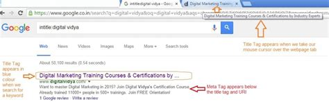 Seo Works by Learn How Seo Works In 5 Simple Steps Boost Seo Rank