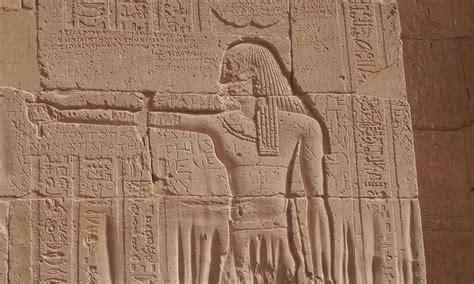 höhe der erbschaftssteuer ha besch 252 tzer vor den w 252 stenv 246 lkern das alte 196 gypten