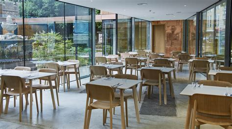 uks  garden cafes bt