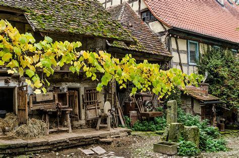 Kaufen Deutschland by Deutschland Bilder Landschaft Natur Fotos