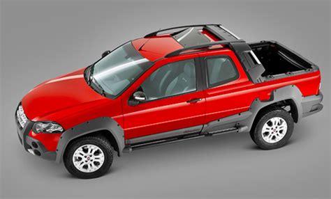 Fiat Diesel 1 Jpg Details Of Cars On Details Of Cars