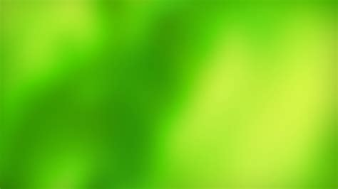 Simple And Green Background by Green And Black Colors 4 Desktop Background