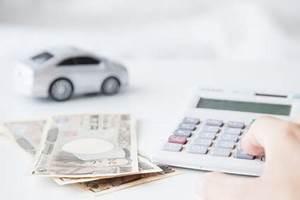 Reprise Vehicule Plus De 20 Ans : reprise de votre voiture paiement cash ~ Gottalentnigeria.com Avis de Voitures