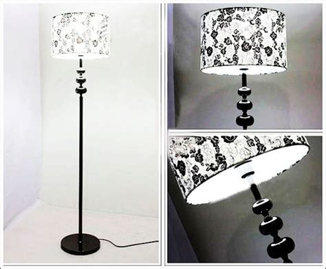 Wholesale Discount Floria Floor Lamps For Sale, Cheap. Pantry Kitchen Storage. Kitchen Storage Drawers And Shelves. Cooks Country Test Kitchen. Kitchen Island Modern. Baskets For Kitchen Storage. Kitchen Appliance Cabinet Storage. Storage Containers Kitchen. Green Apple Kitchen Accessories