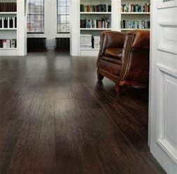 best lvt flooring installation in arbor a2homepros replacement windows and siding arbor
