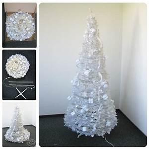 Künstlicher Weihnachtsbaum Geschmückt : weihnachtsbaum wei kaagenbraassemvoetbal ~ Yasmunasinghe.com Haus und Dekorationen