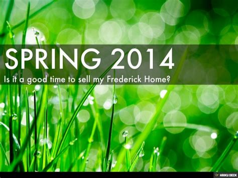 Spring 2014  Is This The Time To Sell My Frederick Md Home?. Bar Of Soap Leg Cramps Movie Hosting Websites. User And Group Management App Design Template. Doctoral Business Programs Fax Letter Sample. Federated Active Directory Emba Rankings 2014. Car Accident Compensation Ncc Debt Collector. Can I Get My Credit Report For Free. Psoriasis Scalp Home Remedies. Locksmith Salem Oregon Hosting Your Own Email
