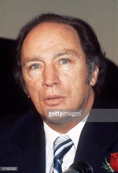 Pierre Trudeau by Pierre Trudeau Stock Photos And Pictures Getty Images