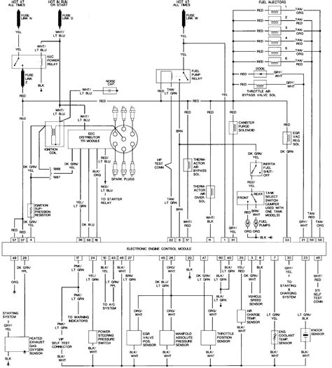 Need Wire Harness Wiring Diagram For