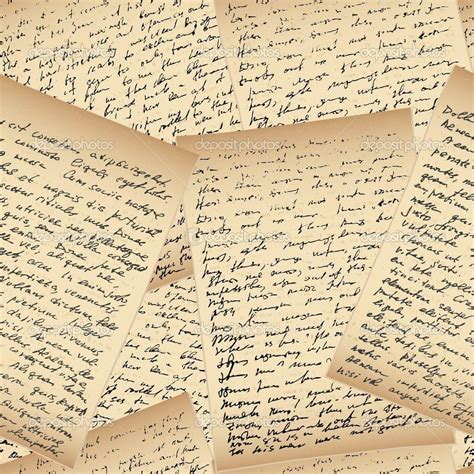 background for letters letter backgrounds image wallpaper cave