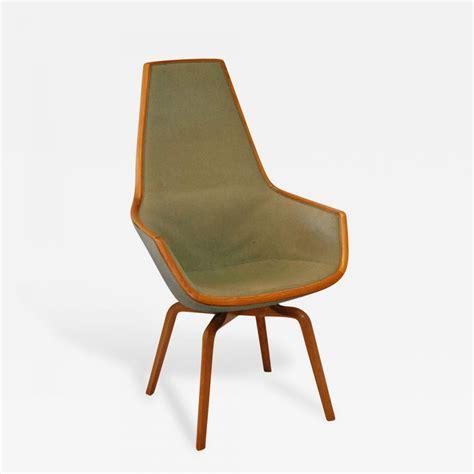 Stuhl Arne Jacobsen by Arne Jacobsen Arne Jacobsen Quot Giraffe Quot Chair