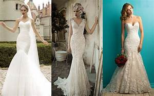 how to choose a wedding dress style for your body type With sheath wedding dress body type